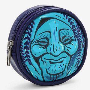 Loungefly Disney Pocahontas Grandmother Coin Purse